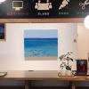 埼玉の企業と埼玉のギャラリーが、埼玉ゆかりのアーティストを紹介する企画!