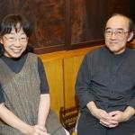 地域の歴史と文化の中に住むことを<br>これからも。建築士青山夫妻